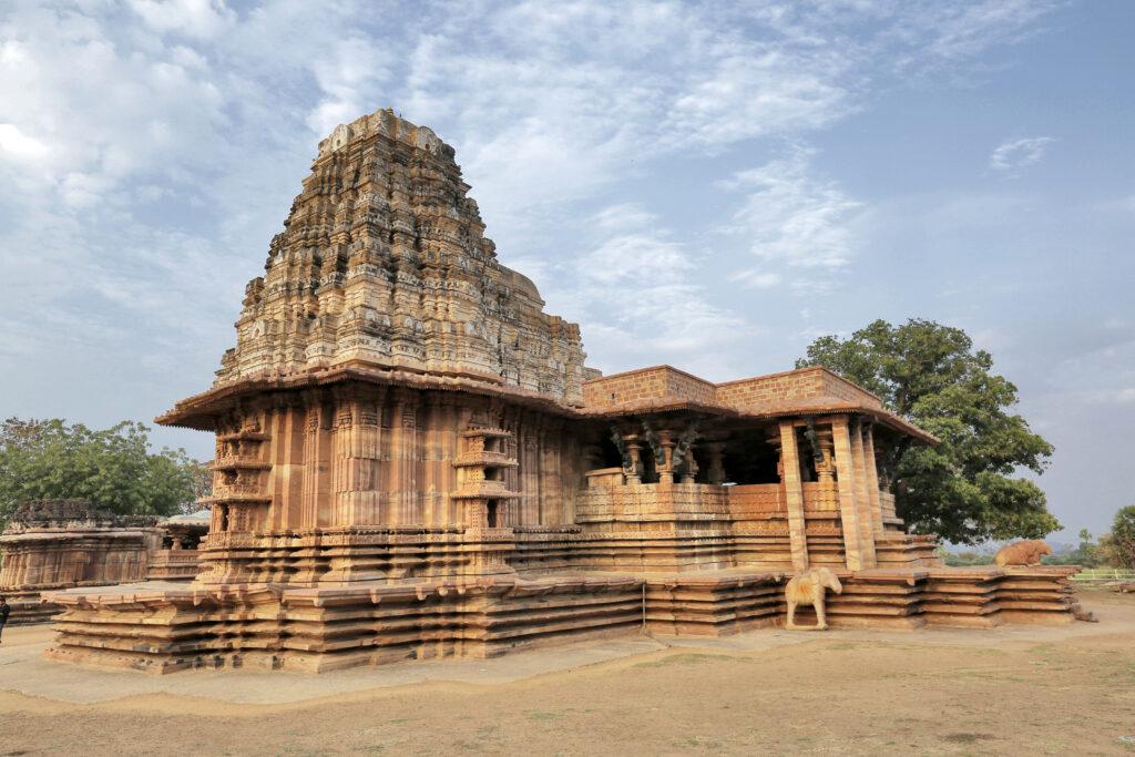 patrimonio UNESCO