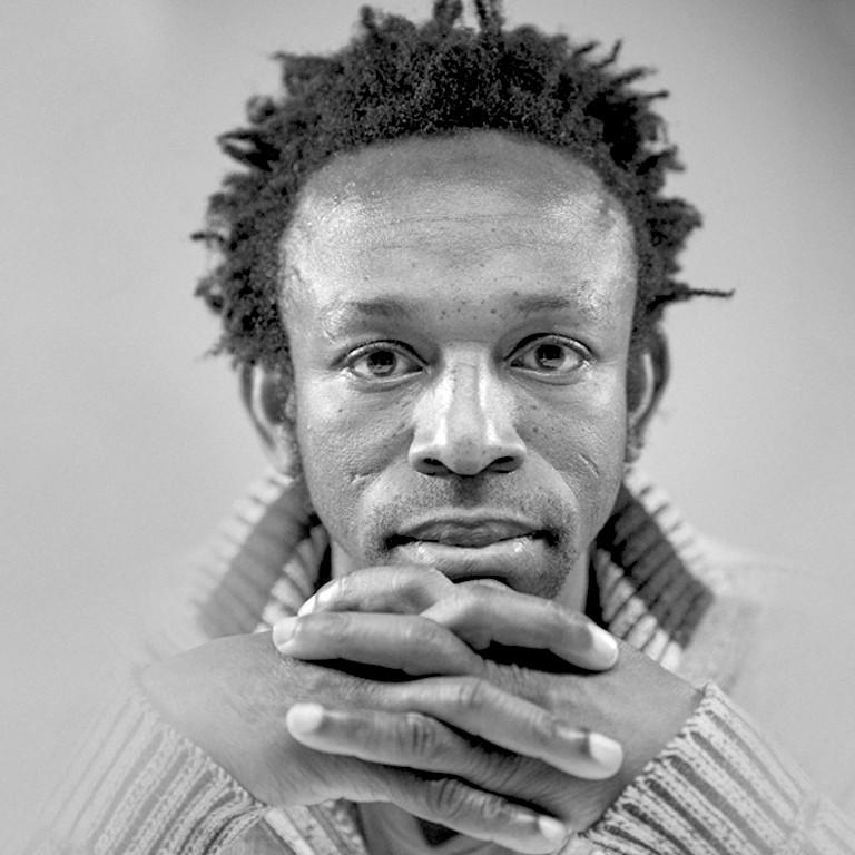 Ousman Umar ONG NASCO